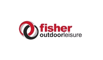 Fisher Outdoor Leisure