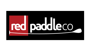 Red Paddle CO/ Tushingham Sails Ltd