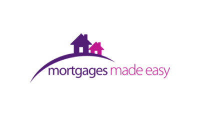 mortgagesmadeasy